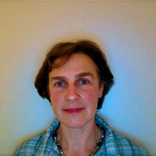 Diana Lindon