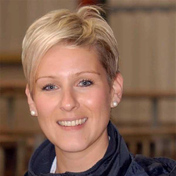Jane Soulsby