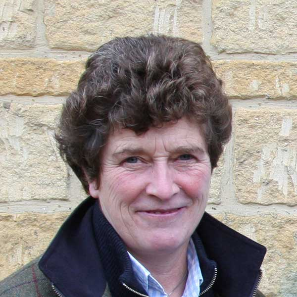 Liz Needham